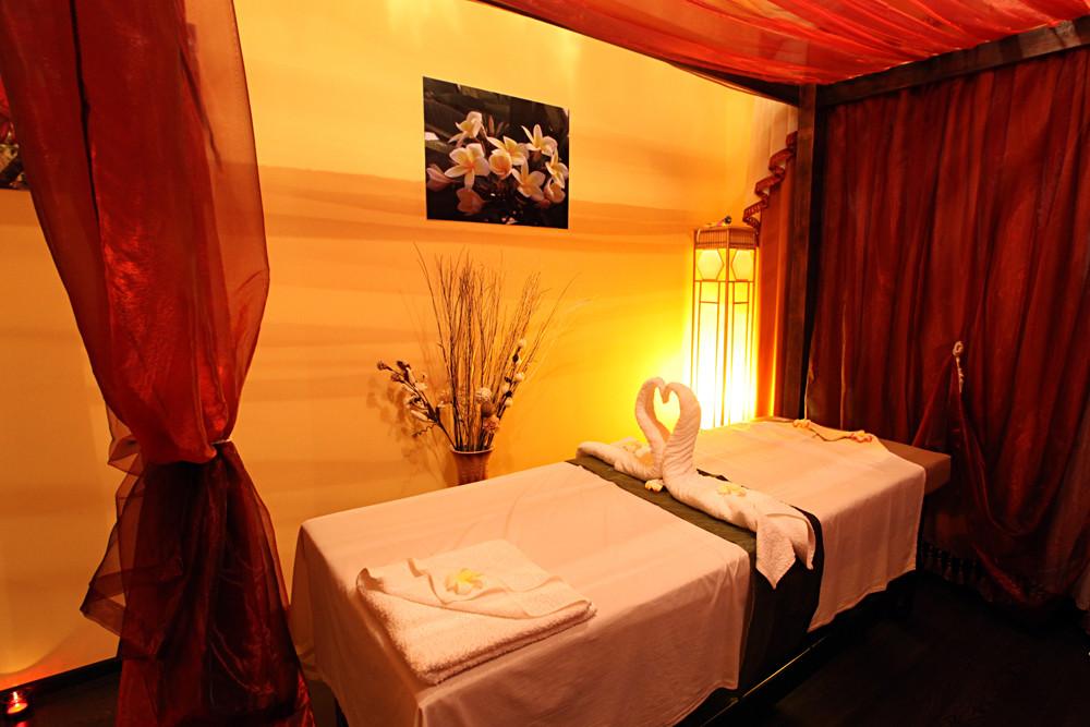 Спа салоны тайского эротического массажа екатеринбург это