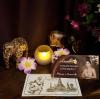 «Тайская арома-баня»